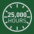 hours_25000